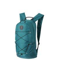 Lafuma ultra lagani ruksak Active Packable