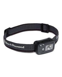 Čeona svjetiljka Black Diamond Astro 250
