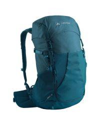 Planinarski ruksak Vaude Brenta 30