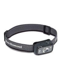 Čeona svjetiljka Black Diamond Cosmo 300