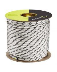 edelrid Statična vrv Performance Static 10.5 mm