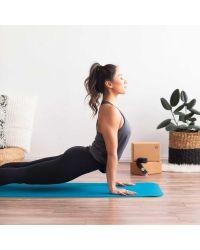 Manduka joga set za početnike