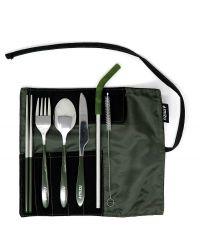 Pribor za jelo Urban Cutlery set