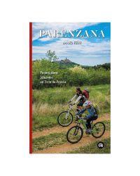 Kolesarski vodnik Parenzana - Po poti stare železnice
