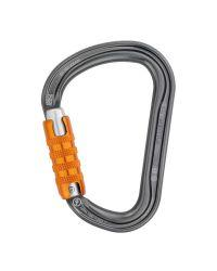 petzl William vponka Triact-Lock