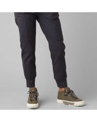 Sky Canyon jogger, hlače za slobodno vrijeme