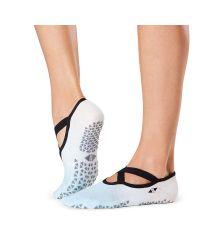 Protuklizne čarape Tavi Noir Chloe