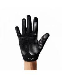 Rukavice za sportske vježbe TrainingGrip Glove Tavi Noir