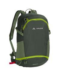 Planinarski ruksak Vaude Wizard 30+4