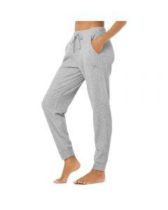 Alo Yoga Muse hlače za slobodno vrijeme