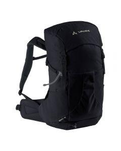 Planinarski ruksak Vaude Brenta 24