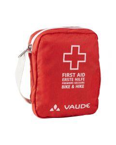 Pribor za prvu pomoć - Vaude First Aid Kit M