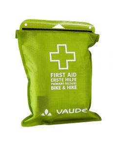 Pribor za prvu pomoć - Vaude First Aid Kit S Waterproof