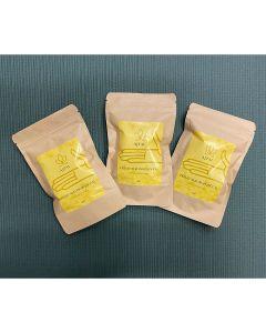 Konopljin čaj Premium Ajtal 10 gr