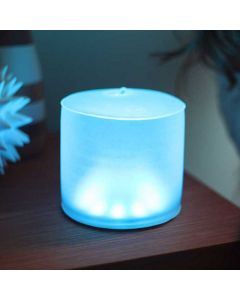 Luci Color Essence solarna svetilka, lučka