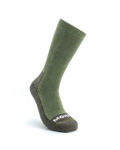 Terapeutske čarape od mohera Medi ++