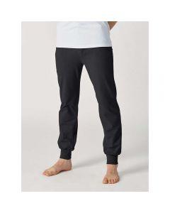 Muške duge hlače za jogu Organic Yoga Lotuscrafts
