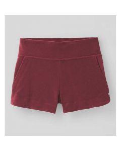 prAna Mestia ženske kratke hlače
