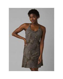 prAna Opal ženska sportska haljina