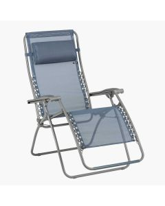 Lafuma RSXA Batlyline® stolica za refleksoterapiju i kućnu terasu