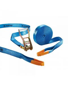 Basic slackline15m 50mm