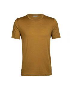 Icebreaker Tech Lite Merino majica s kratkim rukavima