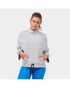 UpWard ženski pulover