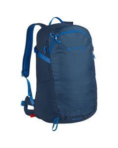 Planinarski ruksak Vaude Wizard 24+4